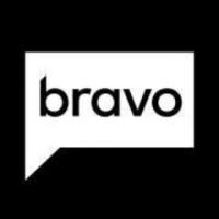 Bravo Network