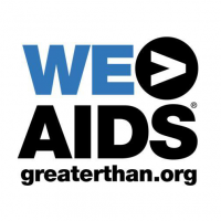 Greater Than Aids