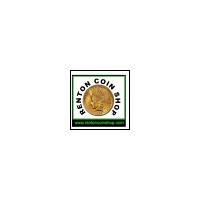 The Renton Coin Shop