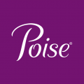 Poise TV Commercials