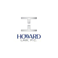 Howard Law P.C.