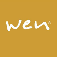 Wen Hair Care By Chaz Dean