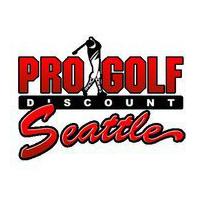 Pro Golf Discount