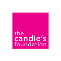 The Candie's Foundation