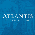 Atlantis TV Commercials