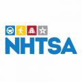 NHTSA TV Commercials