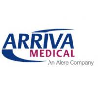 Arriva Medical