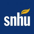 Southern New Hampshire University TV Commercials