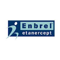 Enbrel