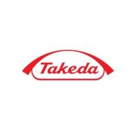 Takeda Pharmaceuticals North America, Inc.