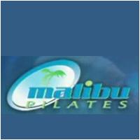 Malibu Pilates