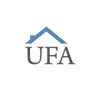 Urban Financial Group
