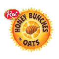 Honey Bunches of Oats TV Commercials