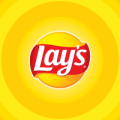 Lay's TV Commercials