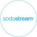 SodaStream TV Commercials