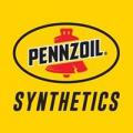 Pennzoil TV Commercials