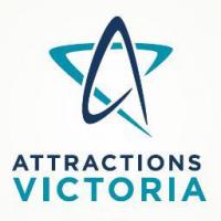 Attractions Victoria