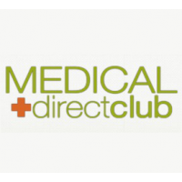 Medical Direct Club