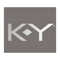 K-Y Brand