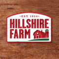 Hillshire Farm TV Commercials