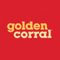 Golden Corral TV Commercials