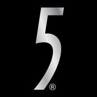 5 Gum