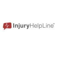 Injury Helpline
