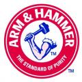 Arm & Hammer Pet Care TV Commercials