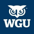 Western Governors University (WGU) TV Commercials