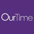 OurTime.com TV Commercials