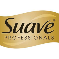 Suave (Hair Care)