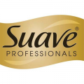 Suave (Hair Care) TV Commercials