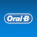 Oral-B TV Commercials