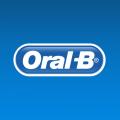 Oral-B TV Commercials