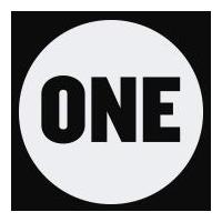 One International