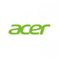 Acer  TV Commercials