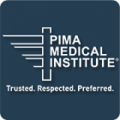 Pima Medical Institute TV Commercials