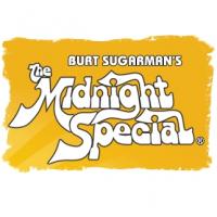Burt Sugarman's The Midnight Special