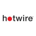 Hotwire TV Commercials