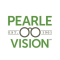 Pearle Vision TV Commercials