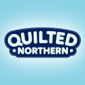 Quilted Northern TV Commercials