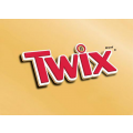 Twix TV Commercials