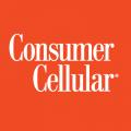 Consumer Cellular TV Commercials