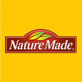 Nature Made TV Commercials