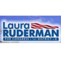 Laura Ruderman for Congress
