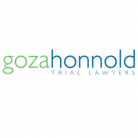 Goza Honnold Trial Lawyers