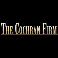 The Cochran Law Firm