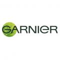 Garnier Fructis TV Commercials