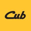 Cub Cadet TV Commercials