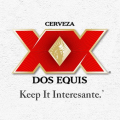 Dos Equis TV Commercials